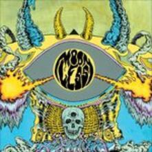 Calling All Demons - Vinile LP di Moonless