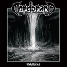 Unmake - Vinile LP di Mordbrand