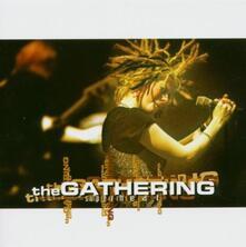 Superheat (Limited Edition) - Vinile LP di Gathering