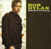 Vinile 1962 Witmark Demos Bob Dylan