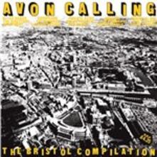 Avon Calling - Vinile LP