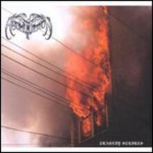 Tragedy Strikes - Vinile LP di Abomination