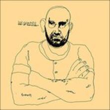 Ear of the Beholder - Vinile LP di Lol Coxhill