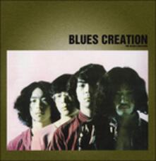 Blues Creation - Vinile LP di Blues Creation