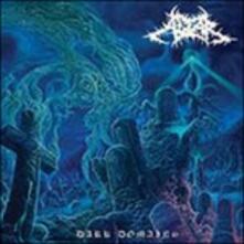 Dark Domains - Vinile LP di Altar