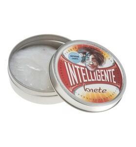 Pasta Intelligente Premium. Aurora Boreale - 2