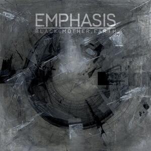 Black.Mother.Earth - Vinile LP di Emphasis