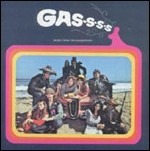 Cover CD Gas-s-s-s