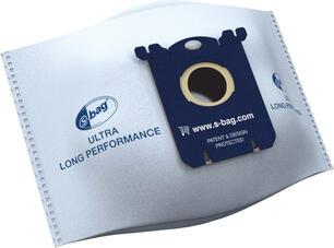 Philips s-bag FC8019//01 accessorio e ricambio per aspirapolvere