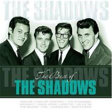 Best of - Vinile LP di Shadows