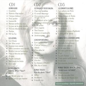 Long Play Collection - CD Audio di Dalida - 2