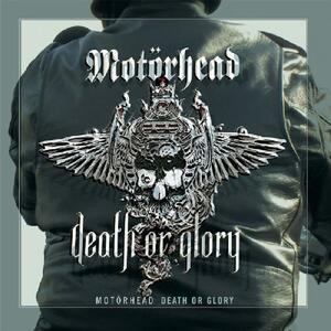 Death or Glory - Vinile LP di Motorhead