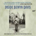 Cover CD A proposito di Davis