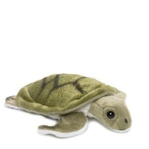 Peluche tartaruga marina WWF