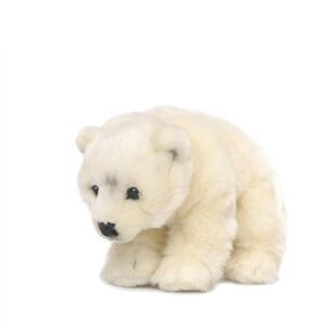 Peluche orso polare WWF