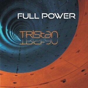 Full Power - CD Audio di Tristan