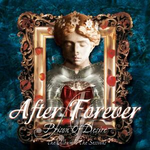 Prison of Desire - CD Audio di After Forever
