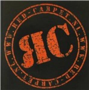 Treatment - CD Audio di Red Carpet