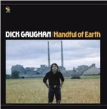 Handful of Earth - Vinile LP di Dick Gaughan