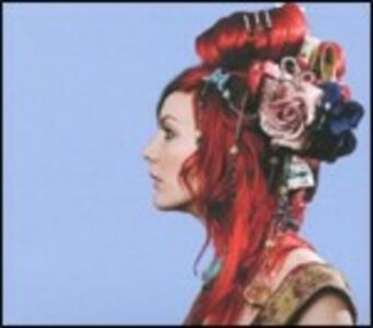 We're All in This Together - CD Audio di Gabby Young and Other Animals