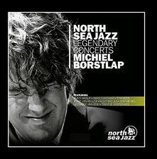 North Sea Jazz - Vinile LP