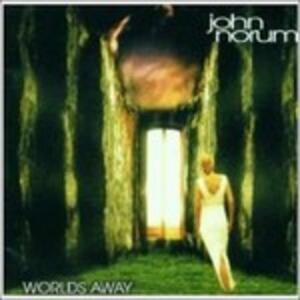 Worlds Away - CD Audio di John Norum