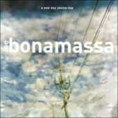 Vinile A New Day Yesterday Joe Bonamassa