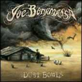 Vinile Dust Bowl Joe Bonamassa