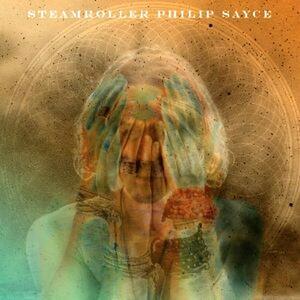 Streamroller - CD Audio di Phillip Sayce