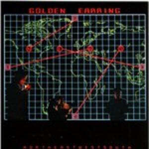 N.E.W.S - CD Audio di Golden Earring