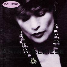 Eclipse - CD Audio di Astrid Seriese