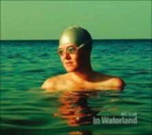 In Waterland - CD Audio di Jody Shaw