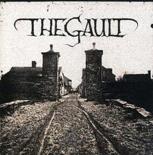Psalms of the Moribund - CD Audio di Defeated Sanity