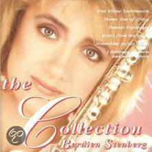 Collection - CD Audio di Berdien Stenberg