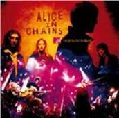 Vinile MTV Unplugged Alice in Chains