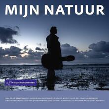 Mijn Natuur (Digipack) - CD Audio