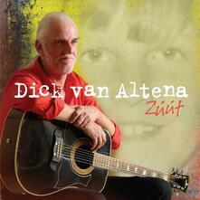 Zuut - CD Audio di Dick Van Altena