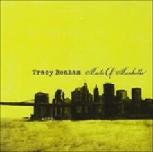Masts of Manhatta - CD Audio di Tracy Bonham