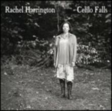 Celilo Falls - CD Audio di Rachel Harrington