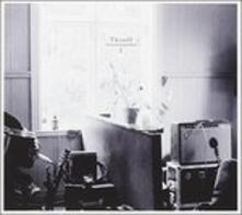 I - CD Audio di Thisell