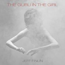 The Guru in the Girl - CD Audio di Jeff Finlin