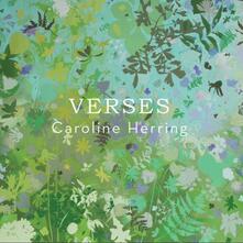 Verses - CD Audio di Caroline Herring