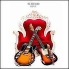 Caught Live - CD Audio di Phil Bee's Freedom