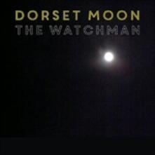 Dorset Moon - CD Audio di Watchman