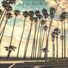 West End Coast - CD Audio di Young Gun Silver Fox