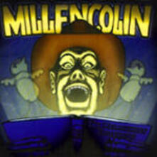 The Melancholy Collection - CD Audio di Millencolin