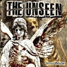 Infernal Salvation - CD Audio di Unseen