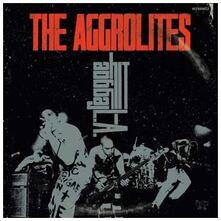 Reggae Hit L.A. - CD Audio di Aggrolites