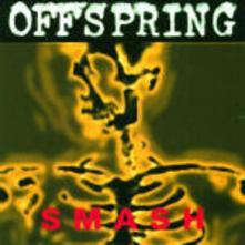 Smash - CD Audio di Offspring