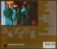 Symbolic - CD Audio di Voodoo Glow Skulls
